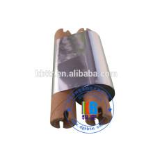maillot de bain entretien d'étiquettes compatible laver noir ruban imprimante zèbre