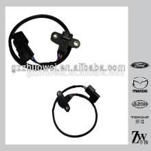 Neue Autoteile Kurbelwellen-Positionssensor für Mitsubishi NO. J5t25174