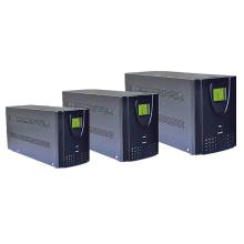 CH1 K1 UPS alimentation électrique de secours arrêt appareil de sauvetage