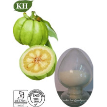 Garcinia Cambogia Extract 50%, 60% Hydroxycitric Acid (HCA)