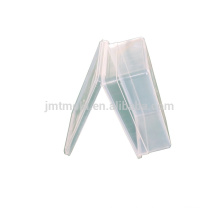 Attractive Design Customized Plastic Mold Maker Container Plastico Food Containers Mould