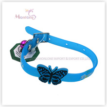 1*30cm Pet Products Accessories Leashes Pet Dog Collar