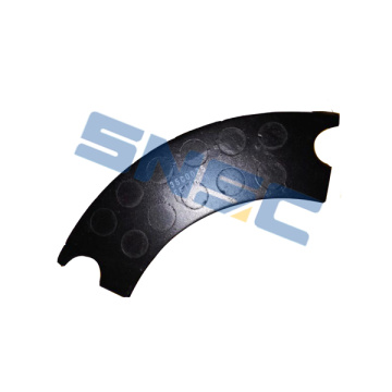 Liugong Loader 35C0025 Brake Pad