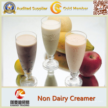 Creamer for Pudding Milk Tea