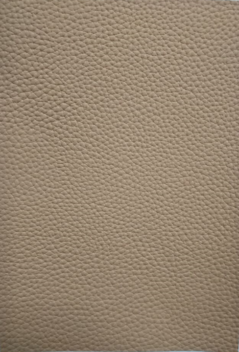 Velveteen Backing Imitation Leather
