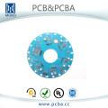 Fabricante impreso rápido de la placa de circuito del PWB de Shenzhen Manufacturer