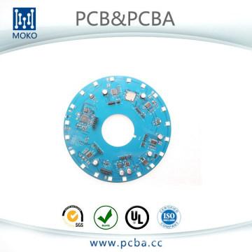 Шэньчжэнь быстро печатным Производитель цепи агрегата PCB