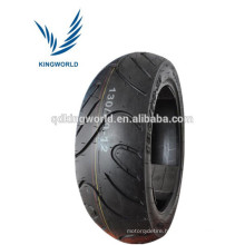 130/70-12 scooter motorcycle tire