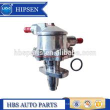 JCB Excavator Spare Parts Fuel Lift Pump (OE:17/912400)