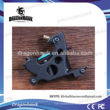 Wholesale Handmade Tattoo Machine Shader Machine Black Color