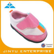 Baby Shoe 2013