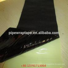 T500 Selbstklebendes Polypropylenfaser-Gewebeband