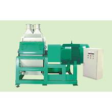 Machine de concasseur de farine Hot Sale