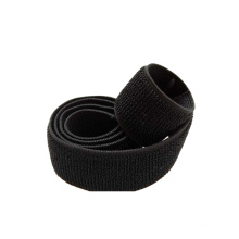 Hot Sale High Quality Magic Tape Hook And Loop