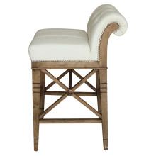 High Hotel Bar Chair Hotel Muebles