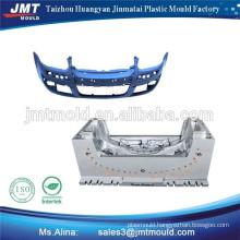 auto parts mould for bumper
