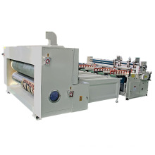 Machine rotative à découpage automatique de papier (879)