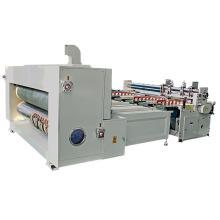 Máquina rotativa automática de corte de papel (879)