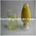 Поставка завода Белый хлорид полиалюминия 31% Очистка воды Pav