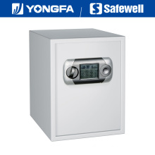 Safewell 50cm Height Ta Panel Electronic Safe for Office