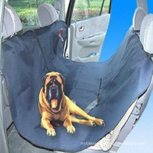 High Quality Dog Car Seat Cover (YF-5021)