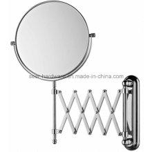 Espelho do banheiro do aço inoxidável (SE-209)