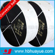 China Huayue Cc Rubber Conveyor Belt with Pretty Competitive Price Strength 160-800n/mm