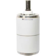 TD545A Vakuum Unterbrecher