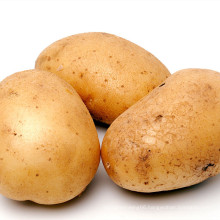 2021 New Season Export Natural Cheap Price With High Quality Fresh Sweet Potato