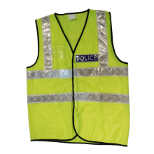 en471+standard+reflective+safety+vest