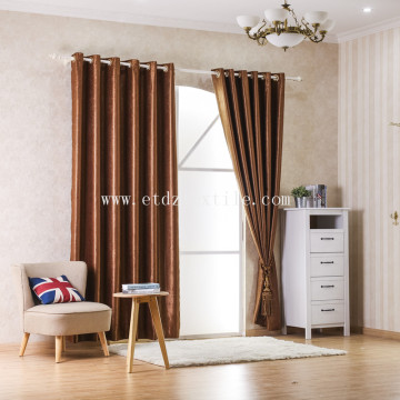 well drape window fabric