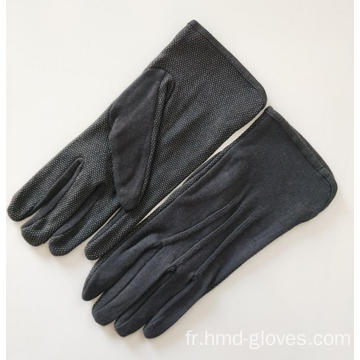 Gants en coton Uline Performance