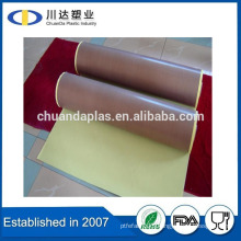 China supplier Expaned PTFE Joint Sealant Tape insulation glass cloth Manufacturer