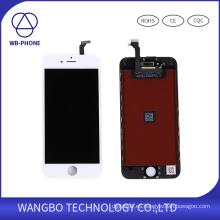 Pantalla táctil Pantalla LCD para iPhone6 Touch Panel Digitizer Assembly
