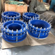 Carbon Steel Pipe Joints (WDS)