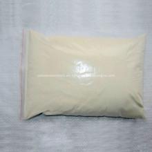 Suministro directo de fábrica 2-aminofenol CAS No. 95-55-6
