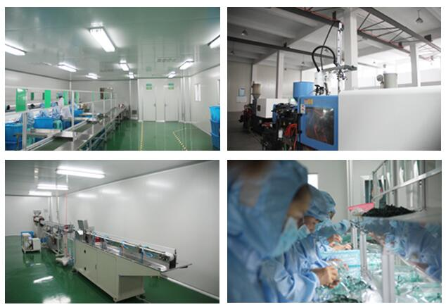 factory oxygen mash