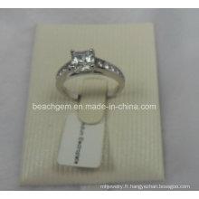 Bagues Zirconia cubique bijoux-blanc (SAM_5926)