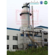 Hotsale Alta presión de la calidad del tipo secador de rociador Serie Ypg