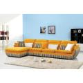 Мебель для гостиной Мебель для спальни Мебель для гостиной Мебель для гостиной