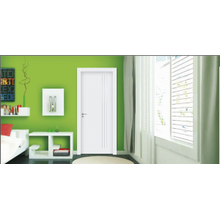 Wood Door with Good Quality and Competitive Price
