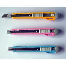 Cutter Knife (BJ-3114)