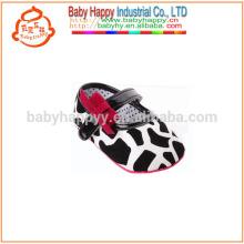 Fantastische Baby-Mädchen-Schuhe Sommer-super preiswerte Schuhe