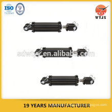 tie rod hydraulic ram used for agriculture
