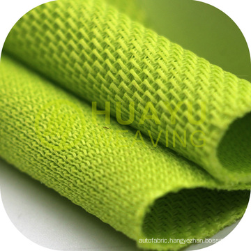 HD-1711 Polyester Tricot Air Mesh Fabric For Chair