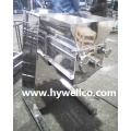 Hot Sale Swing Portable Granulator