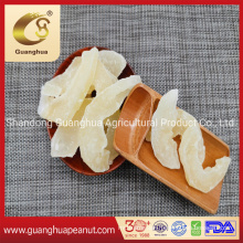 Hot Sale Grade AAA Chinese Best Quality of Dried Papaya
