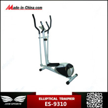 High Quality Cheap Elliptical Cross Trainer