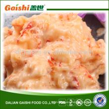 Gourmet Yum-yum Delicious Frozen Crawfish