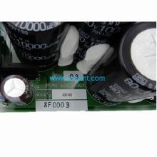 JUKI Z THETA Power PCB ASM 40001902